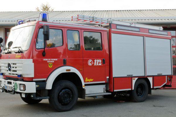 44-1-DSC_6100
